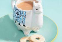 Mug - cup