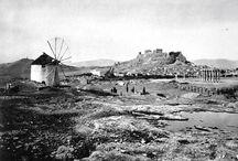 Grèce 1834
