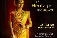 Patiala Events & Exhibitions