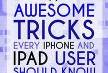 Smart tricks