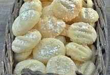 Kekse Rezept