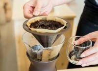 kaffeesatzanwendungen
