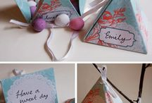 Crafts-boxes/ also see crafts-templates