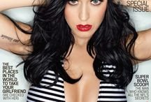 Kity perry