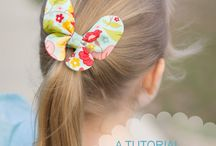 headbands hair accessories