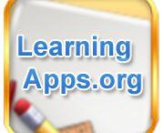 TIK / Ciekawe aplikacje, strony pokazujące narzędzia TIK.