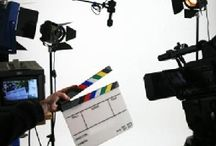 Very Good Idea Media Network / Follow if you are into Film or Music Business Create your account for free on www.very-good-idea.com