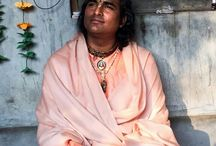 Sri Swami Vishwananda / Spiritual master, Yogi tradition, Simply Meditation, Om-chanting, Atma Kriya, Just love books