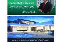 Bryan susilo go-to solutions for selling your property