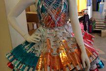 textile tips