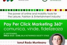 Events @ WebDigital