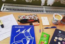 My Insta photos Hello szombat... És #vizsgaidoszak #librarystudies #collegestudent #examstime