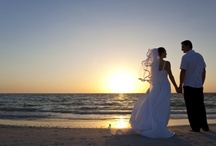 Planning a Carlsbad Wedding / Carlsbad, CA is a beautiful and unique wedding destination with gorgeous views and excellent services.