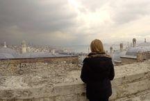 Reiseblogger schreiben über die Türkei / Auf dieser Pinnwand können Beiträge von Reisebloggern über die #Türkei veröffentlicht werden. Von #Istanbul bis zum Ararat im Osten Anatoliens! Nur Reiseblogger! Schreibe mir eine kurze Nachricht, falls Du mitmachen willst! #Reiseblog