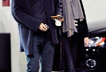 Stonefield / by Ava Sheahan