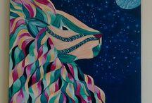 minhas artes / artes de minha autoria que estão a venda !!!  Interesse em qualquer uma das peças entre em contato pelo e-mail  suzana-santiago02@hotmail.com