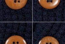 8. Botones