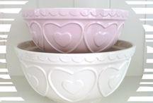 Cerâmica  / by drisohe