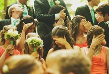 mariage Aurélie et nadir