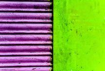 abstract & Minimalsim