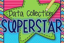 Data/Assessments