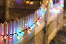 >>Christmas<<