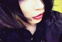 Daichi [ Nocturnal BloodLust ]