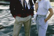 Young Again Movie- Keanu Reeves