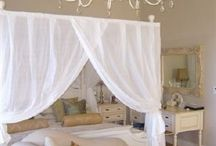 Products - Decor - Mosquito Nets