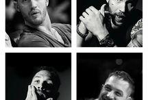 En özel aktörler