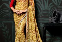 Zareen Gorgeous Sarees / Catalog Name: Zareen Product: - Saree Fabric: - Chiffon SareeWithBangalori Blouse Concept: - Printed With Fancy lace Border Price :- Rs. 399/- Each For orders and inquiries whatsapp us @ +919586141082