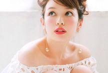 beautyhairstyle<3