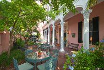 Charleston / by Randi Fox