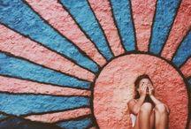 Mural ideassss