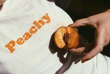 Peachperfect