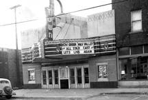 Springfield, IL Vintage