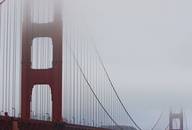 Discover : San Francisco - The Bay / In progress