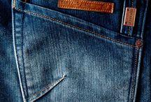 jeans modelos hombre