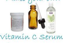 gesig products