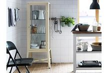 IKEA / by Zenon Ziembiewicz