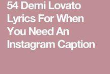 Instagram Caption Ideas