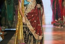 Glam de india  / by Priya Thakur