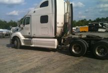 Used Peterbilt Trucks / Here You can Find all Models of Used Peterbilt Trucks in Your Area.