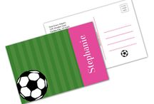 World Cup Soccer / Products you need to celebrate the 2014 World Cup Soccer Event!