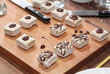 Mmmm Marshmallows