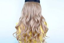 buy hair discount code / Are you looking for buy hair discount code, buy hair voucher codes  and get awesome discount.