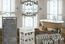 #Bathroom #storage