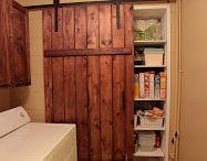 drzwi wewnetrzne szafy