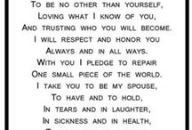Wedding vows for ref