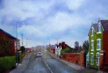 Ripley Derbyshire.